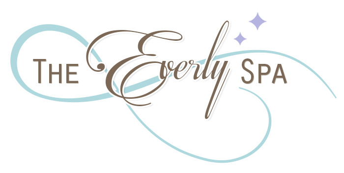 The Everly Spa